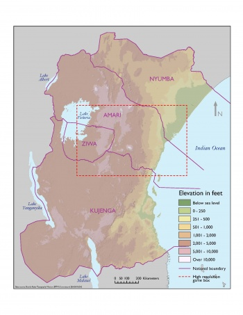ODIN - OE Data Integration Network Up To Date Maps Of Africa on map of africa food, map of africa updated, map of africa current, map of africa 2014, map of africa google, map of africa cdc, map of africa detailed, map of africa clear,